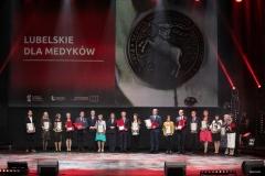 smarczewski-UMWL-110-Gala-Dla-Medykow-18-wrzesnia-2021-r.-SMR_7566