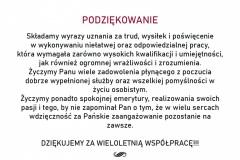 Skrzynski-podziekowania