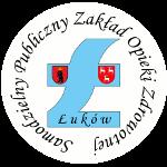 Szpital św. Tadeusza
