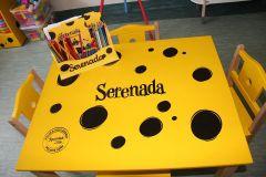 serenada2